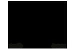 Stomatolog | Ordinacija | Apostoloski
